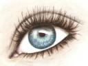 Školní oko
